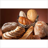 Bakery Product Testing Service