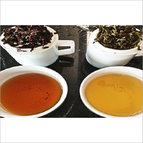 Tea And Coffee Product Testing Service