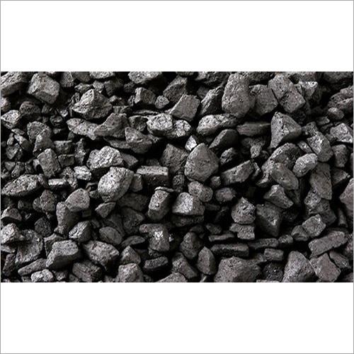 Coal Testing Service