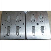 Zinc Puller Moulds And Dies