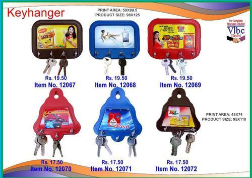 Key Hanger