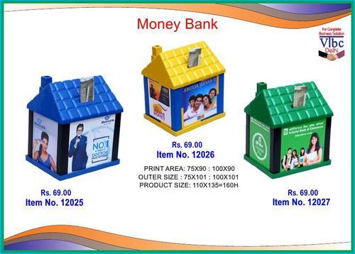 Money Bank