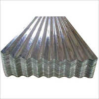 GC Roofing Sheets