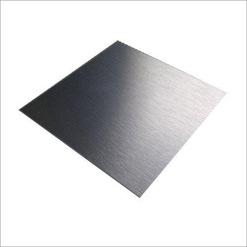 Stainless Steel 202 Grade Sheet
