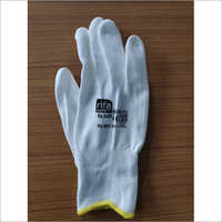 Rifa PU Coated Hand Gloves