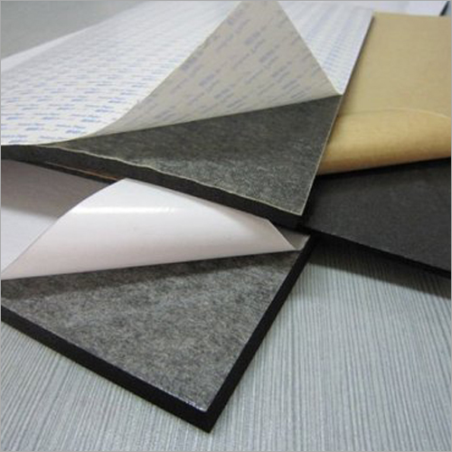 EVA Adhesive Sheet