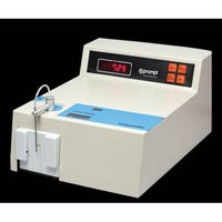 Prompt,Patel  Milk Fat Testing Machine