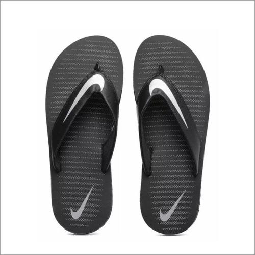 PU Flip Flop Slipper