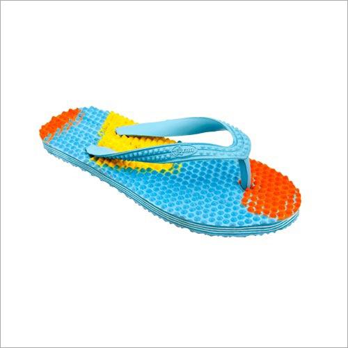 Rubber Colorful Slipper