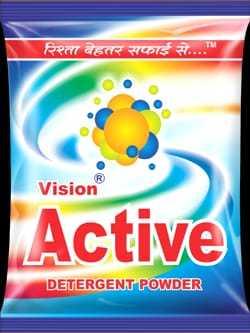 Detergent Powder Manufacturers, Detergent Powder Suppliers