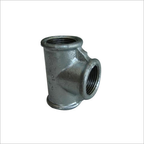 GI Plain Socket