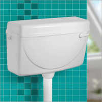 Bathroom Cistern