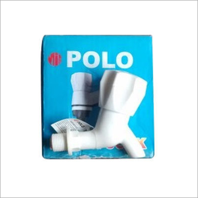 Polo Short Body Bib Cock