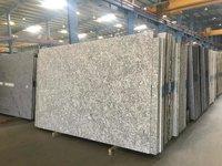 Granite Polished Slabs