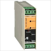Single Channel Isolator