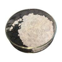 Alogliptin benzoate/SYR 322/Nesina CAS 850649-62-6