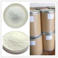 Dasatinib Monohydrate Powder CAS 863127-77-9