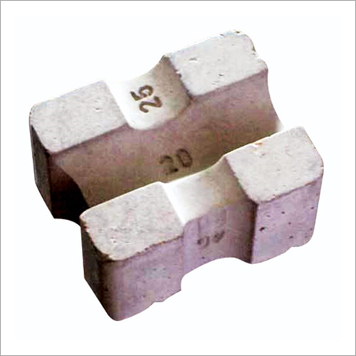 Concrete Cover Blocks