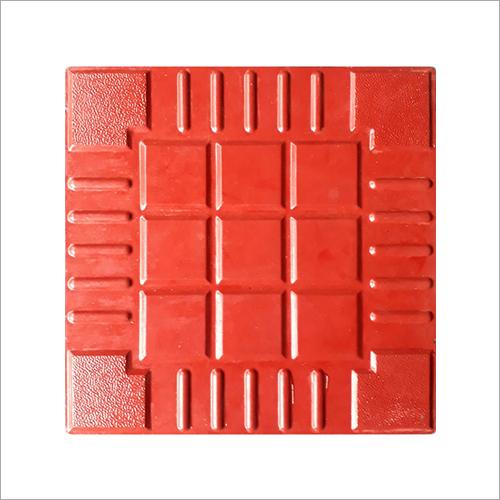 Latest Designer Tiles