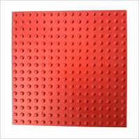 Square Designer Tiles
