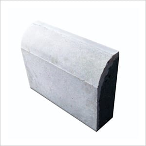 Concrete Kerbe Stone