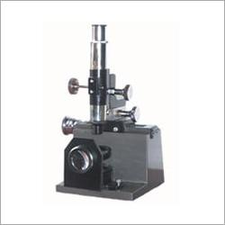 Newton Laboratory Microscope