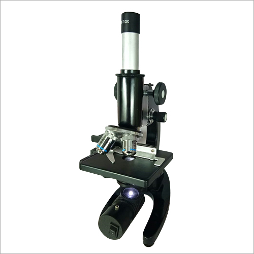 Medical Microscope Led Light