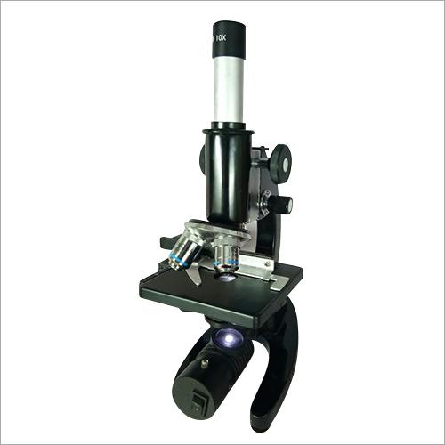Medical Microscope Led Light