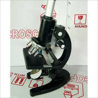 Medical Laboratory Microscope