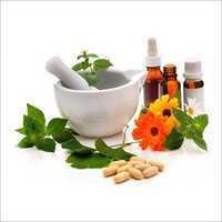 Flax seed Oil Capsule