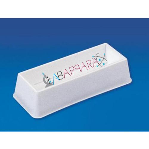 Reagent Reservoir Polypropylene Labappara