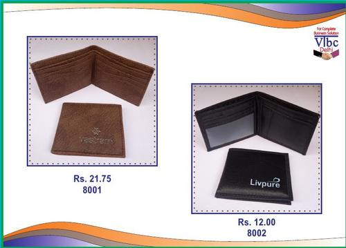 PURSE & ATM COVERS