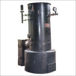 Coal Fired Three Pass Small Industrial Steam Boiler