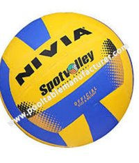 Volleyball Nivia