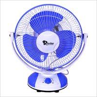 New Model Rotary Table Fan