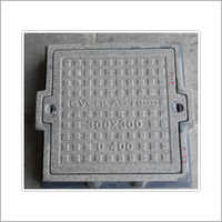 Airtight Lockable underground Tank Cover