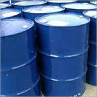 RUBBER REDUCER/SOLVENT
