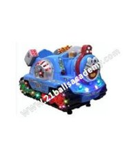 Kiddy Rides WX-S106