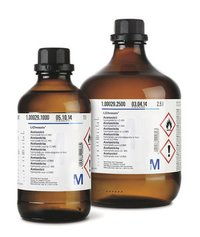 Acetonitrile hypergrade for LC-MS