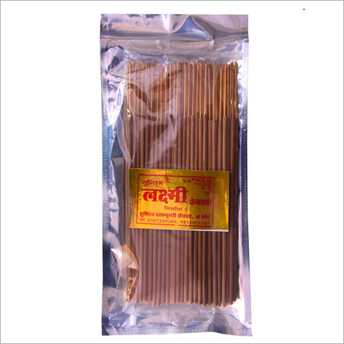 Chandan Scented Incense Sticks
