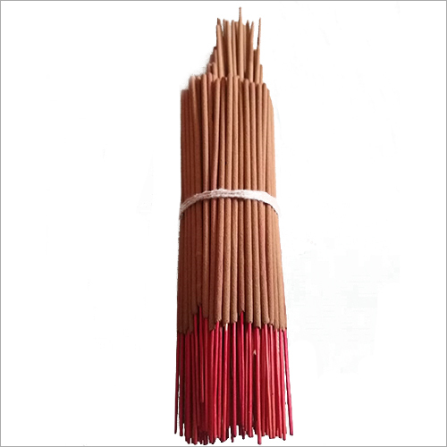 Chandan Aromatic Incense Sticks