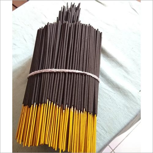 High Quality Incense Sticks