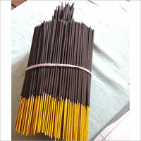 High Quality Incense Sticks