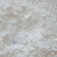 Paste Grade Resin Powder
