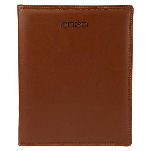 A4 Short Size Notebook