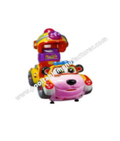 Kiddy Rides WX-S28
