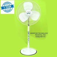 MSC Pedestal Fan