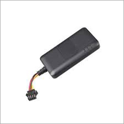 Portable GPS Tracking Device