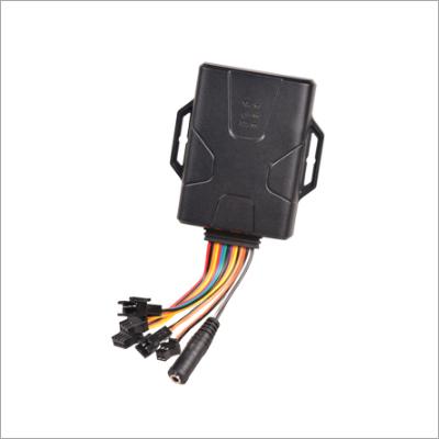 AIS 140 GPS Devices