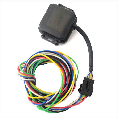 Car GPS Tracking Device